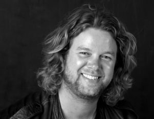 Schipper Jurgen Boonen